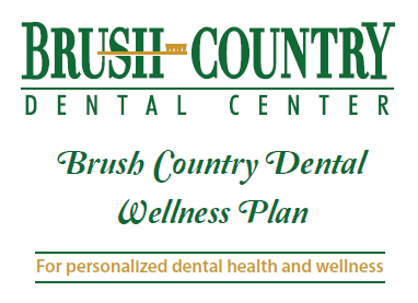 Brush-Country-dental-wellness-plan